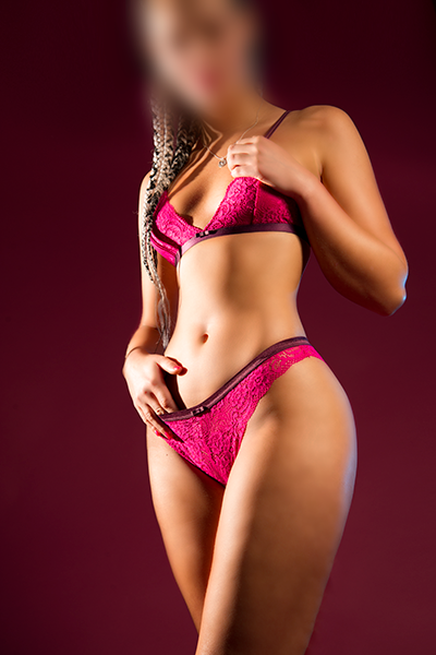 Outcall Hotel Escort from Airport