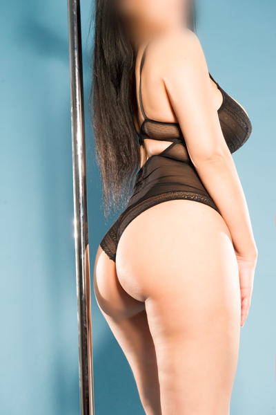 CALL OUR MANCHESTER ESCORT AGENCY